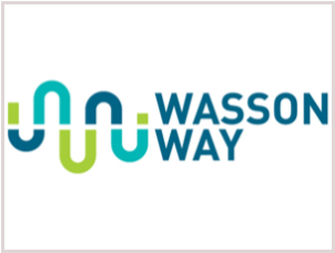 Go the Wasson Way