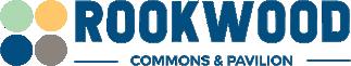 Shop Rookwood Commons & Pavillion
