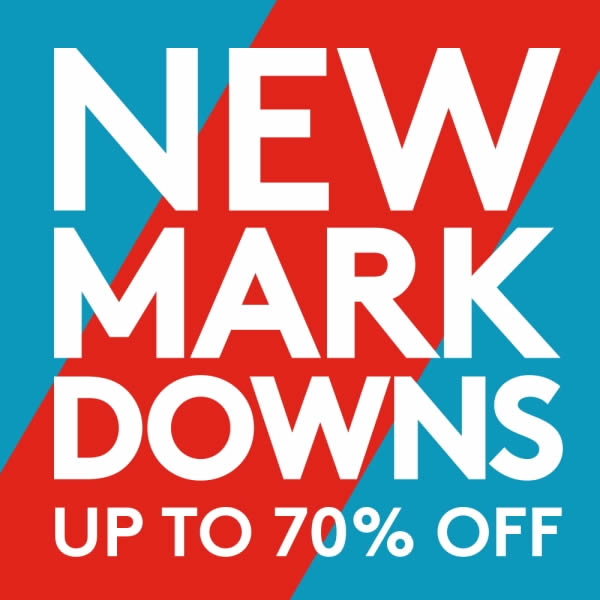 New Markdowns at Nordstrom rack