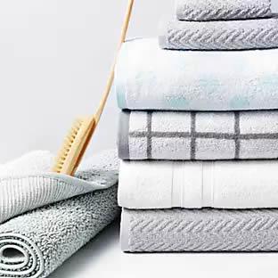 Simply Essential Bath from Bed Bath & Beyond