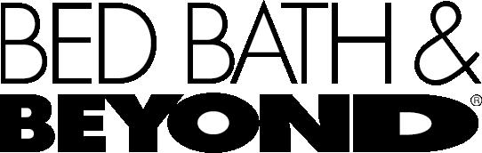 Bed, Bath & Beyond