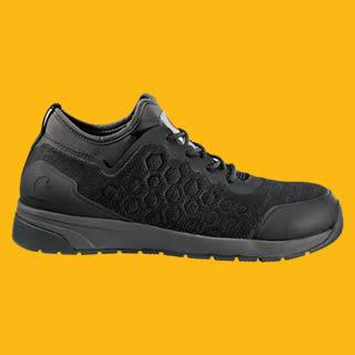 Carhartt Footwear