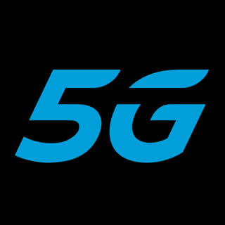 AT&T Nationwide 5G