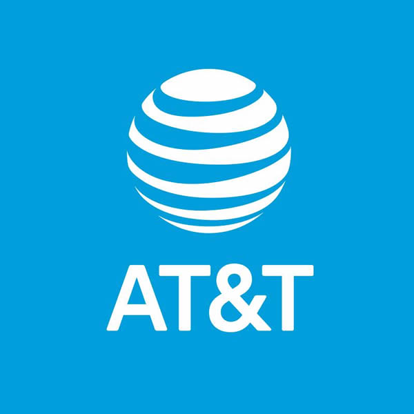 AT&T at Rookwood Commons & Pavilion in Cincinnati, OH