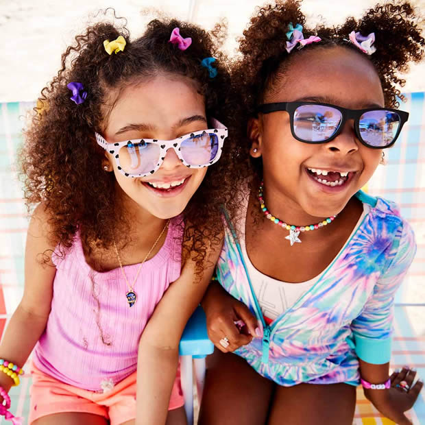 Claire's Girl's Accessories