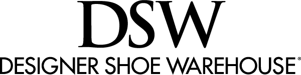 DSW Designer Shoe Warehouse at Rookwood Commons & Pavilion