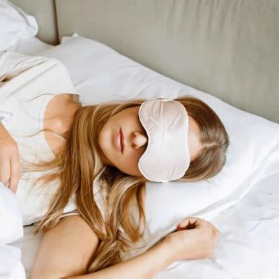 Get a Restful Night's Sleep with a New Mattress Firm Mattress