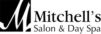 Mitchell's Salon & Day Spa Rookwood Commons Cincinnati, OH