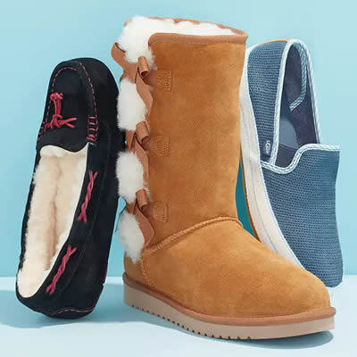 Nordstrom Rack Shoes, Boots, Slippers and More
