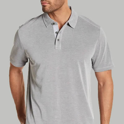 Nordstrom Rack Men's Polo Shirts