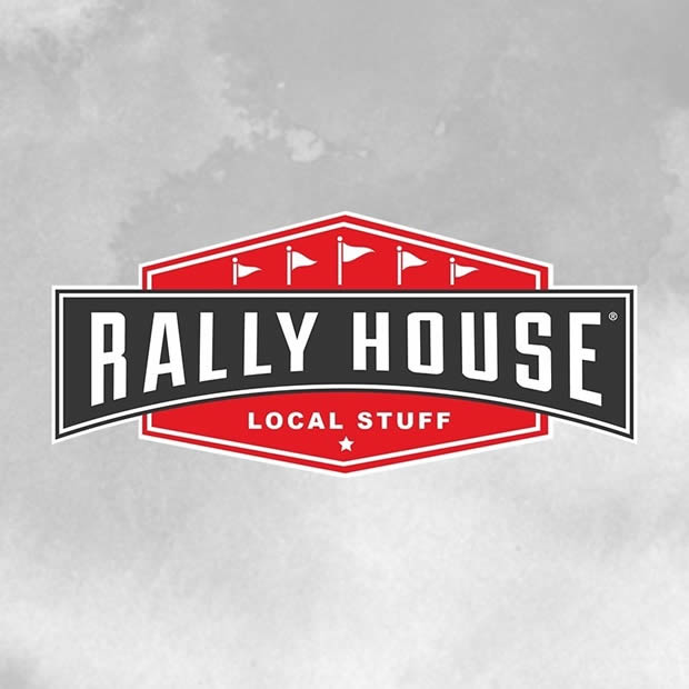 Rally House at Rookwood Commons & Pavilion in Cincinnati, OH