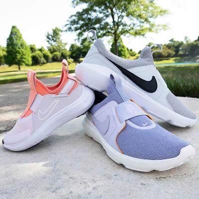 Nike Women's Running at Shoe Carnival Rookwood