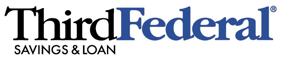 Third Federal Savings & Loan Rookwood Commons & Pavilion Cincinnati, OH