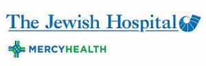 Mercy Health & Jewish Hospital